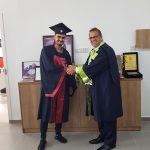 Faculty 2nd rank Ali Awad